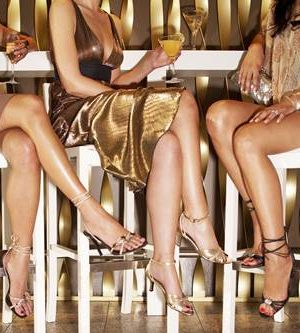 sydney escorts agency independent girls